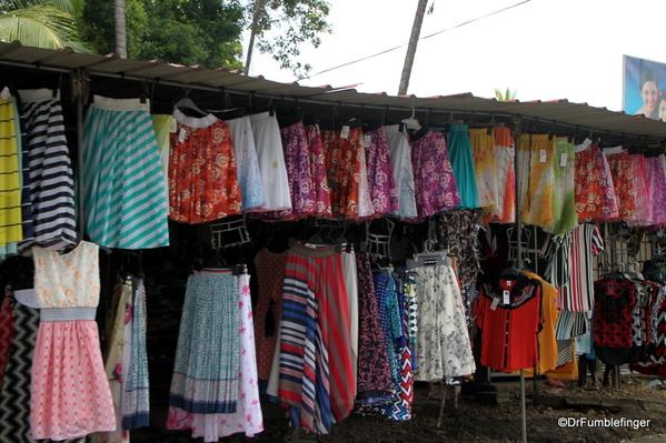 12 Roadside markets Trip to Nuwara Eliya, Sri Lanka (26)