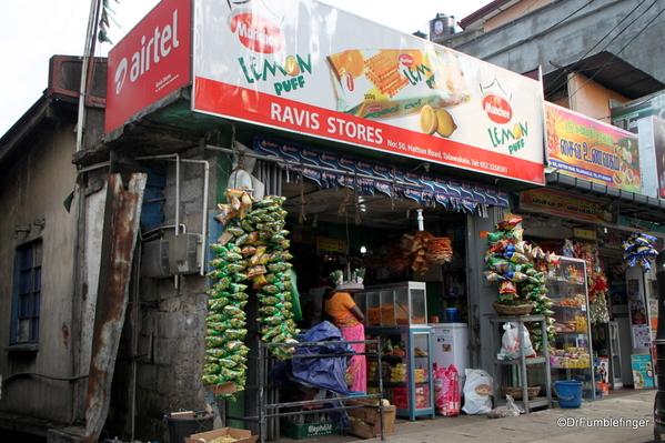 13 Roadside markets Trip to Nuwara Eliya, Sri Lanka (85)