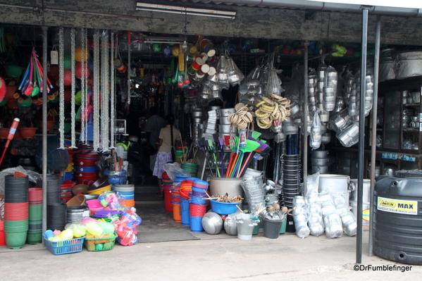 16 Trip to Nuwara Eliya, Sri Lanka (12)