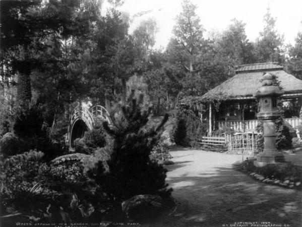 1024px-Japanese_Tea_Garden,_San_Francisco_1904_cph.3b13301