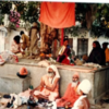 Pushkar 1