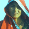 Pushkar 5