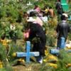 Cemetery-9