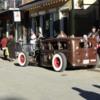 Bourbon-Street-4