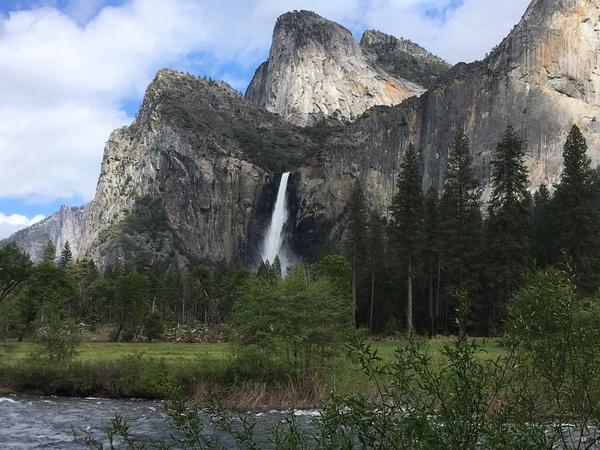14-02-Kai Yosemite 5