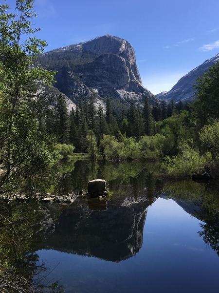 16-04-Kai Yosemite 8