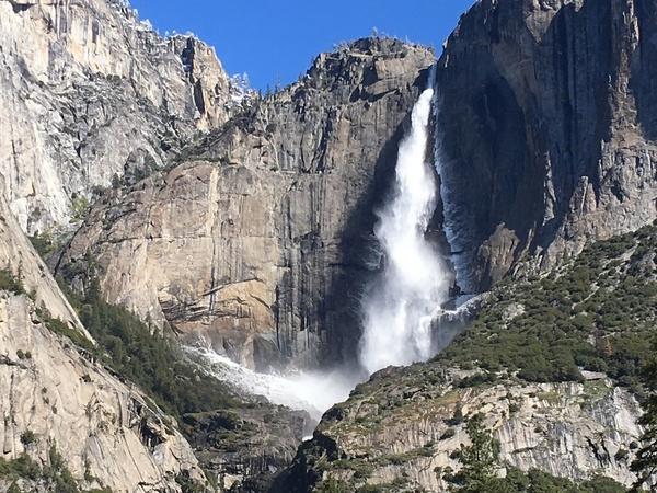19-07-Kai Yosemite 7