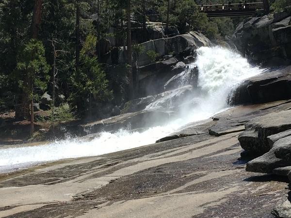 21-09-Kai Yosemite 11