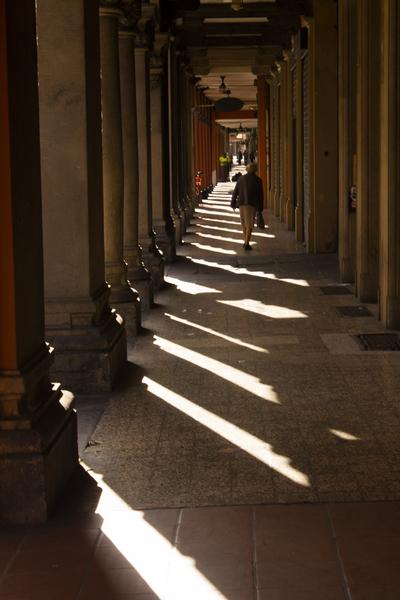 porticos 02