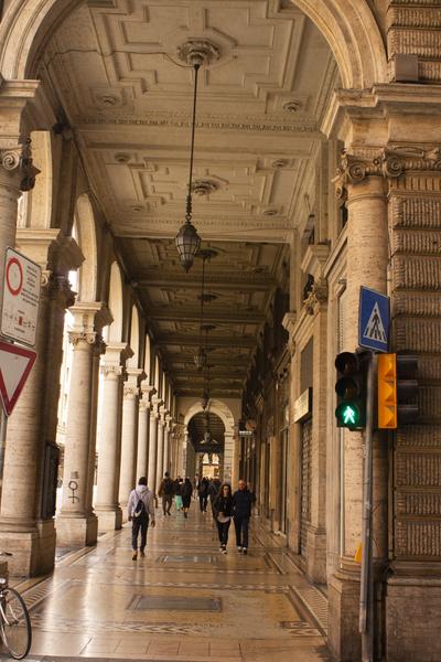 bologna porticos 04