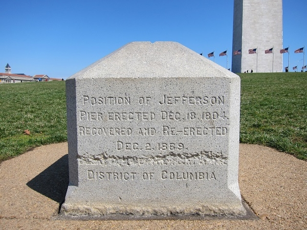 Washington_Monument - Sign
