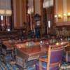GA - Capitol Chambers