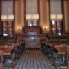 GA - Capitol Chambers2