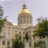 GA - Capitol Grounds