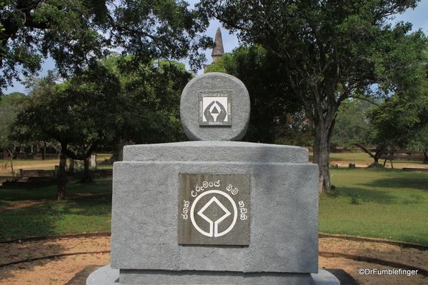 01 Polonnaruwa