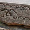 04 Polonnaruwa (1)