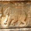 04 Polonnaruwa (5)