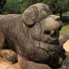 05 Council Chamber, Polonnaruwa (1)