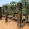 05 Council Chamber, Polonnaruwa (2)