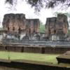 05 King's Palace Polonnaruwa (1)