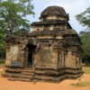 08 Shiva Devale, Polonnaruwa (3)