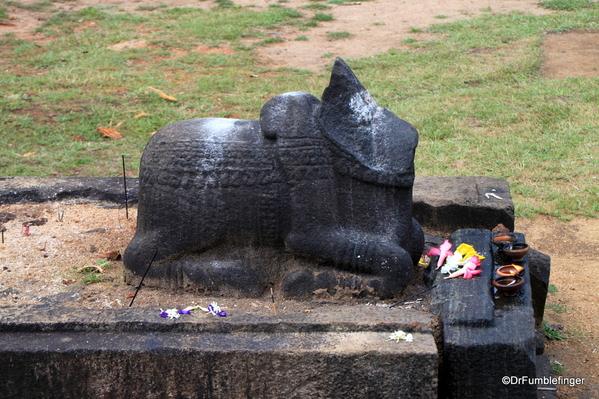 08 Shiva Devale, Polonnaruwa (4)