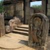 09 Quadrangle.  Polonnaruwa (5)