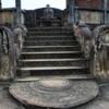 09 Quadrangle.  Polonnaruwa (7)