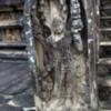 09 Quadrangle.  Polonnaruwa (8)