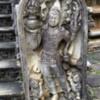 09 Quadrangle.  Polonnaruwa (10)