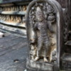 09 Quadrangle.  Polonnaruwa (11)