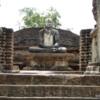09 Quadrangle.  Polonnaruwa (15)