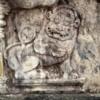 09 Quadrangle.  Polonnaruwa (18)