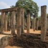 09 Quadrangle.  Polonnaruwa (24)