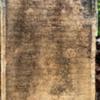 09 Quadrangle.  Polonnaruwa (25)