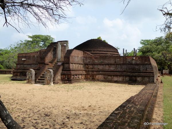 13 Pabalu Vehera in Polonnaruwa (4)