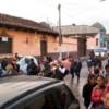 Chiapas1-7