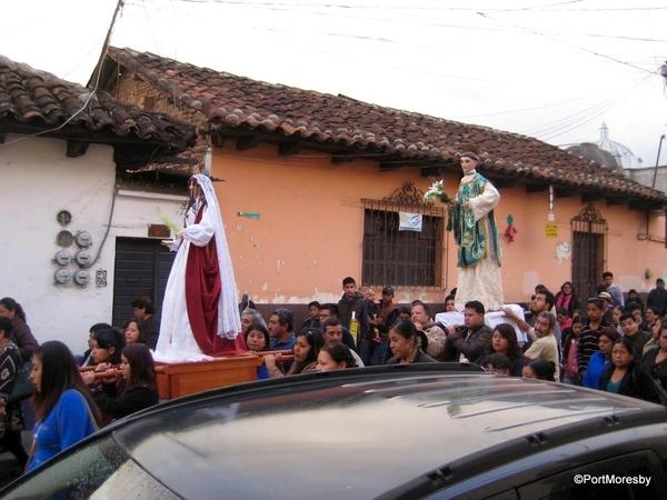Chiapas1-8