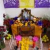 Chiapas1-10