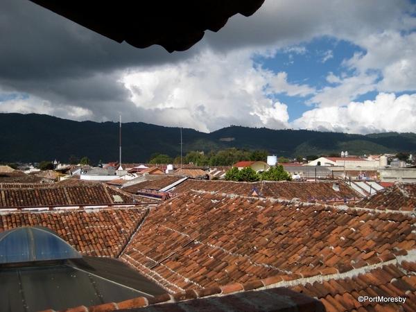 Chiapas1-15