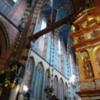 04a0 St. Mary's Basilica, Krakow