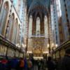 06 St. Mary's Basilica, Krakow
