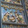 10 St. Mary's Basilica, Krakow
