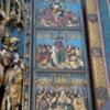 11 St. Mary's Basilica, Krakow