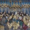 13 St. Mary's Basilica, Krakow