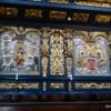 16 St. Mary's Basilica, Krakow
