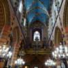 18 St. Mary's Basilica, Krakow