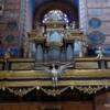 19 St. Mary's Basilica, Krakow