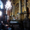 25 St. Mary's Basilica, Krakow