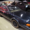 01 Celebrity Car Museum, Branson (135)